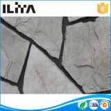 Pietra artificiale del materiale da costruzione della decorazione del rivestimento della parete (YLD-91013)