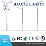 세륨 FCC RoHS와 가진 중국 Knot LED Street Light