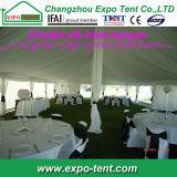 De super Tent van de Partij van het Huwelijk van de Kwaliteit Speciale voor Banket
