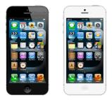Le téléphone mobile initial Phone5/Phone5s/Phone5c neuf vendent en gros