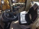 熱い販売Zl930の小型車輪のローダー