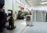 Het commerciële Draagbare Verdampings Koelen van de airconditioner voor Garage