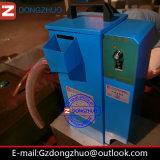 Trattamento poco costoso dell'olio del trasformatore per olio che ricicla uso della macchina