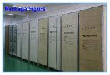 マニュアルおよびMotor Electrical Excitation Control Cabinet