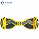 Самокат Hoverboard колеса Hoverboards 2 прямой связи с розничной торговлей фабрики