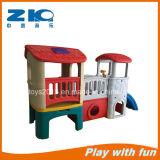 Спортивная площадка театра крытых детей пластичная
