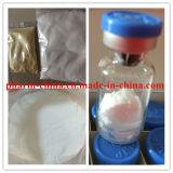 Troubles chimiques pharmaceutiques de foie de l'acide 14605-22-2 de Tudca Tauroursodeoxycholic