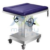 Gynaecology와 산부인과 (MT400)를 위한 의학 전기 운영 테이블