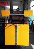 Nouveau vulcanisateur en caoutchouc pour les produits en caoutchouc de silicone (KS200H4)