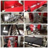 Sj-A50 Machine van de Film High& van PE/LDPE/HDPE/LLDPE de Lagedruk Blazende