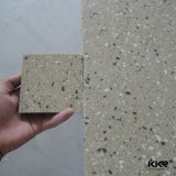 1/4 '' di bramma di superficie solida acrilica di marmo artificiale (M1603304)