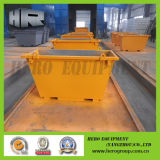 1m Square Outdoor Crane Bins Door 없음