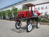 De Spuitbus van het Landbouwbedrijf van het water en Dryland (hqpz-500) voor Verkoop