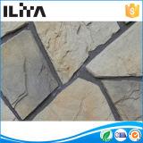 Pedra artificial do material de construção da decoração do revestimento da parede (YLD-91013)