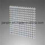 Caisse en aluminium d'oeufs de faisceau de caisse d'oeufs