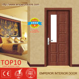 2015 Haus Main Wood Door mit Best Price