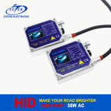 2016 HID Headligts, Xenon HID를 위한 Selling 최고 35W AC Normal HID Ballast