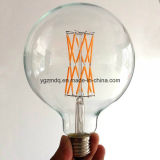 중국에 있는 DIY Filament Globe LED Filament Lighting