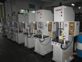 Sheet MetalのためのY41 Series Single Column Hydraulic Press