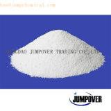 방연제 염화 Polyphosphate (APP-II) 제조자