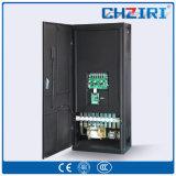 Convertitore di frequenza di Chziri 50/60Hz 380V 90kw