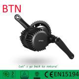 Bafang BBS03 48V 1000W Electr Bike Kit