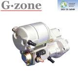Motorino di avviamento per il motorino di avviamento del dispositivo d'avviamento 228000-0470 di Denso