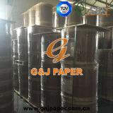 Papel termal de calidad superior para la impresora térmica con buen precio