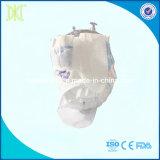 Pannolino stampato sveglio del bambino della fabbrica della Cina di prezzi di alta qualità migliore