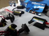 CA 35W HID Xenon Kit H13 Xenon (lastre delgado) HID Lighting Kits