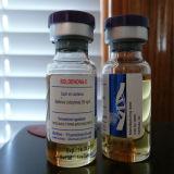 Testosterona anabólica Cypionate dos esteróides do suplemento ao edifício do músculo da aptidão