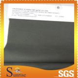 Katoenen Dobby van Spandex Stof voor Kleding (SRSCSP 156)