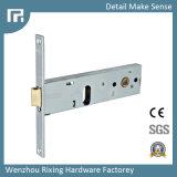 Corpo de madeira magnético R09 do fechamento de porta do Mortise da porta