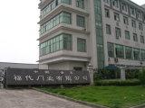 Leverancier van China van de Deur van de Slaapkamer van de Deur van het Staal van Italië de Gepantserde (D4013)