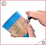 Nueva funda de la taza de café del diseño
