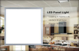 300mmx1200mm 세륨 RoHS UL Approved 40W LED Ceiling Panel Light