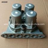 Ae4440 Multi-Circuit Protection Valve per Renault