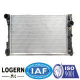 Assy do radiador MB-098 para o Benz W204 C-Class/07_ C180cgi 204 5000203