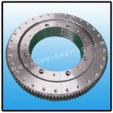 Le Roller Slewing Bearing pour Hoist 131.32.1800