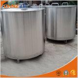 ステンレス鋼水貯蔵タンク