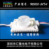 DC12V 220-240luminous 3W LED ModuleかSide Ligting