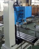 Zay macinazione di 7040fg e macchine per perforazione con l'alimentazione di Miccro dell'asse di rotazione precisamente