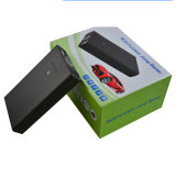 Auto ricaricabile Car Jump Starter con il LED Light