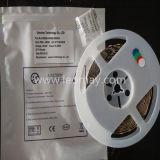 CRI>90 SMD5630/5730 백색 유연한 LED 지구 빛 (LM5730-WN60-W-24V)