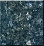 Pérola Granito-Azul