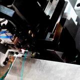 Het automatische Plooiende Hulpmiddel van de Terminal van de Draad, Elektrische EindCrimper van de Kabel