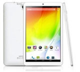 Android WiFi Tablet PC Quad Core 7 pouces Rk3126 Chip A701
