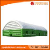 Großes im Freien kampierendes Zelt-Militärzelt-aufblasbares Zelt (Tent1-121)