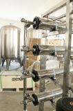 Umgekehrte Osmose-reine Kleinkapazitätswasserbehandlung
