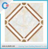 Популярная конструированная панель потолка PVC 60X60